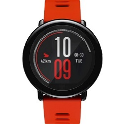Amazfit Pace Red 4499 грн