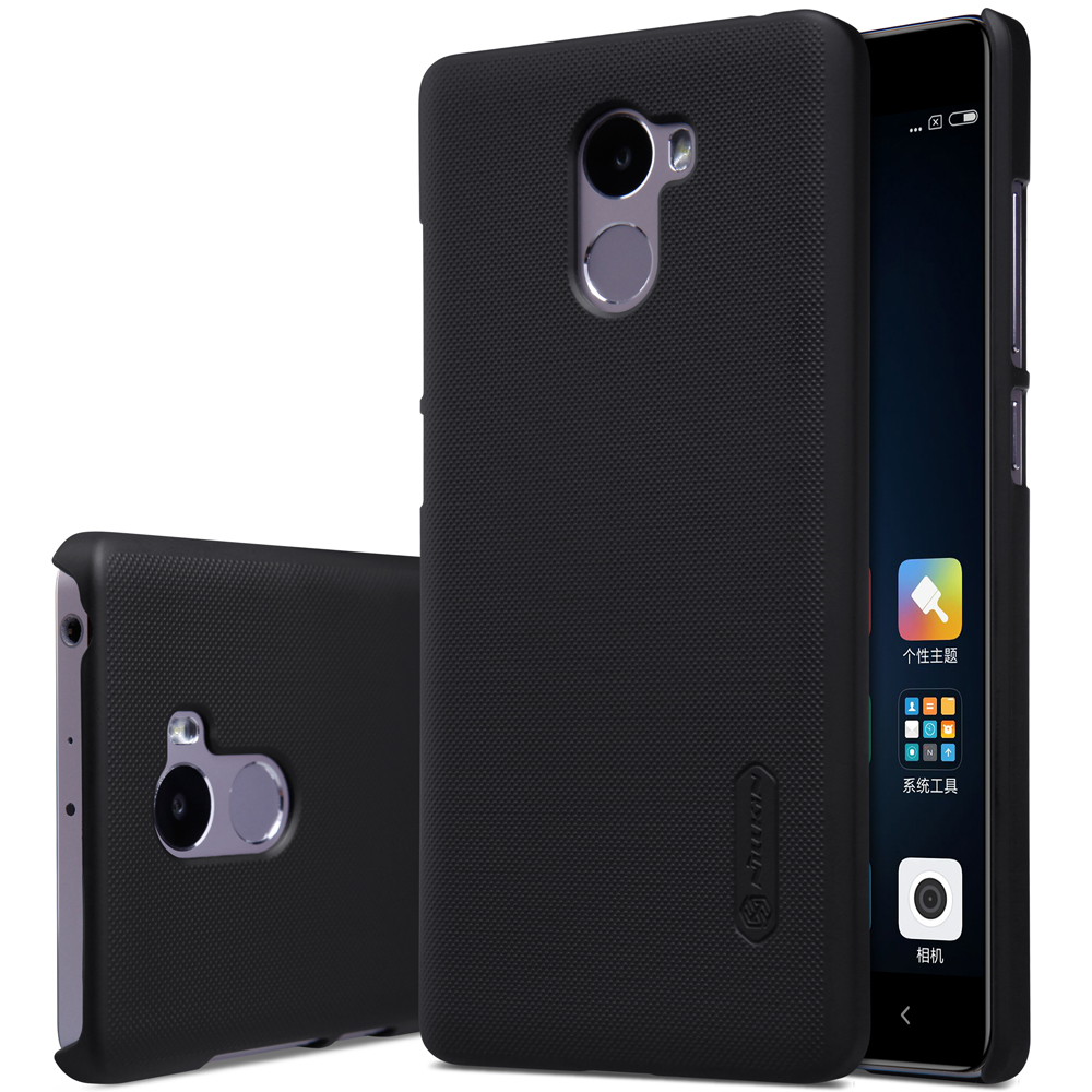 Nillkin Frosted Shield XIAOMI RedMi Mi 4