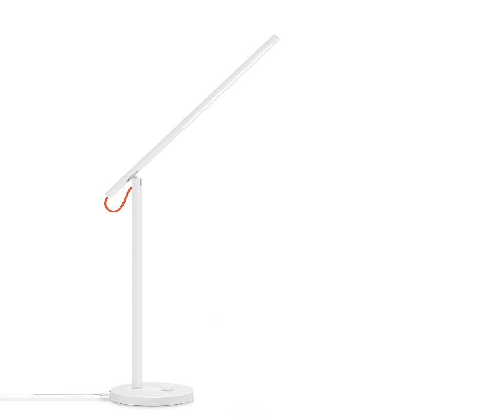 Mijia Table LED light