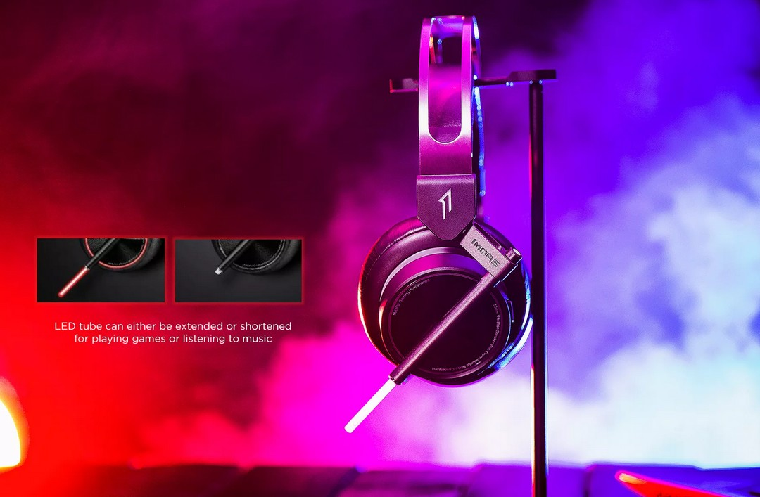 1more-spearhead-vr-gaming-headphones-h1006