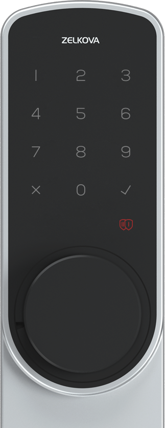 xiaomi-smart-door-lock-Zelkova