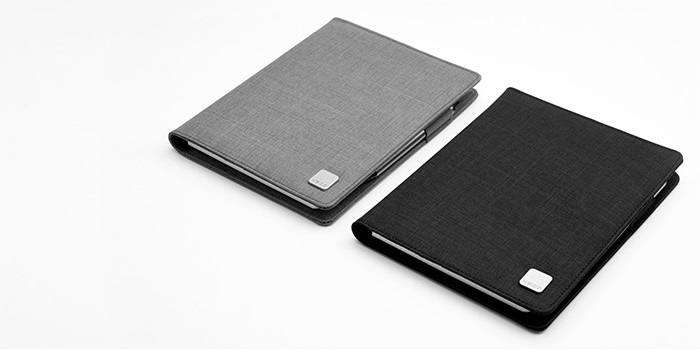 kaco-ALIO-A5-Notebook-Case-01