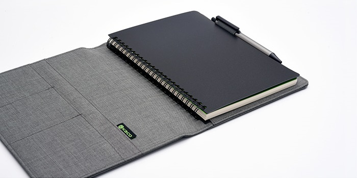 kaco-ALIO-A5-Notebook-Case-0