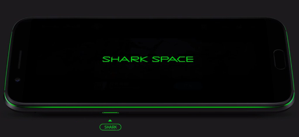 Black-Shark-Games-Mobile-Phone