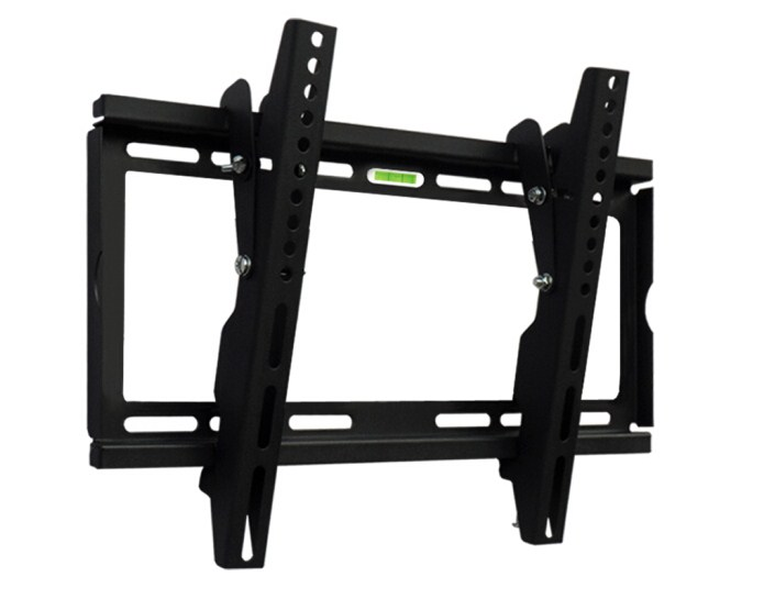 EverMounts-for-tv-30-60-inches-1