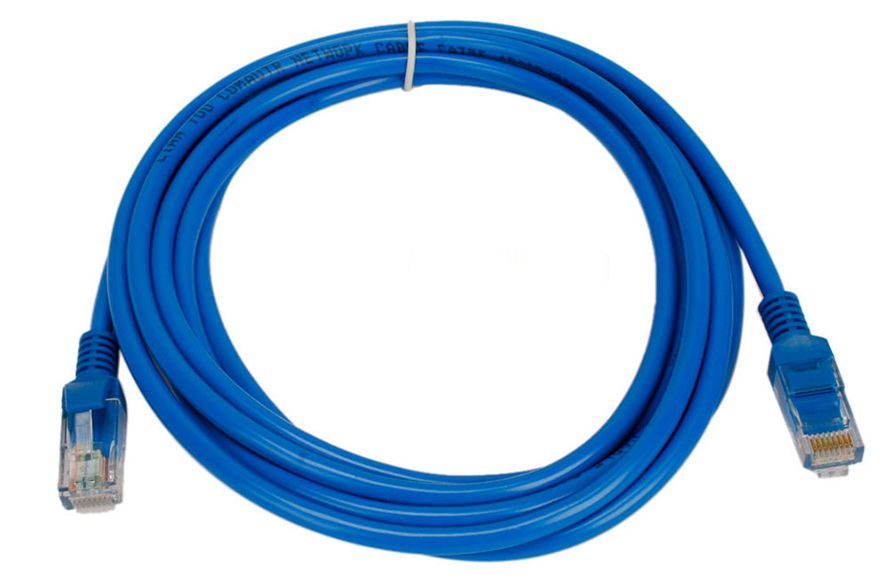Gigabit-Ethernet-cable-3-m