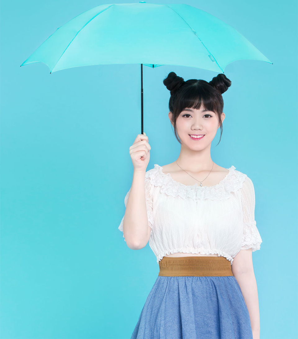 Huayang Ultra-Light Umbrella