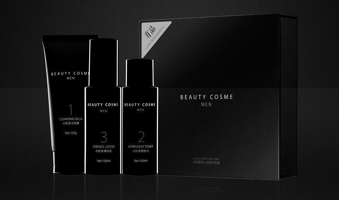Men-kit-Beauty-Cosme