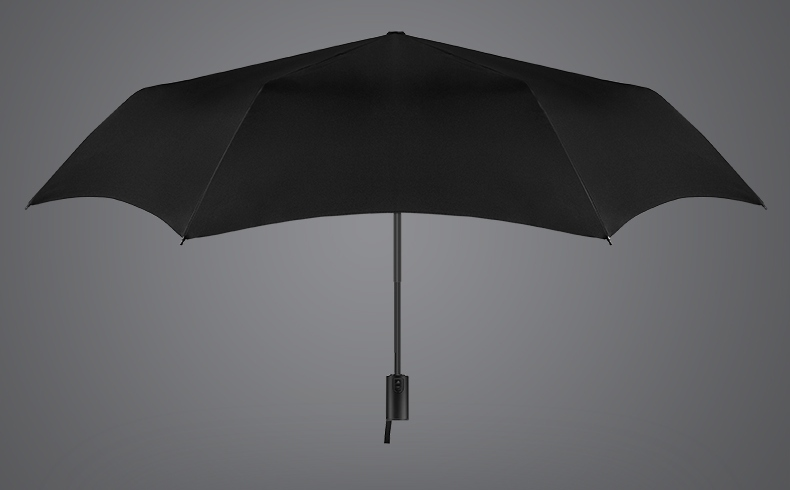 Mi-Automatic-Umbrella-new