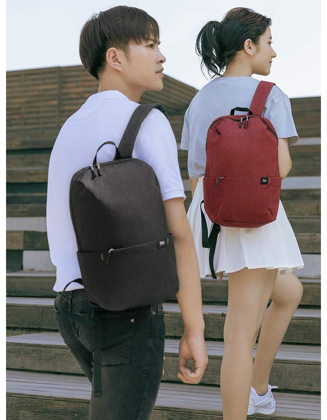 Mi-Colorful-Small- Backpack