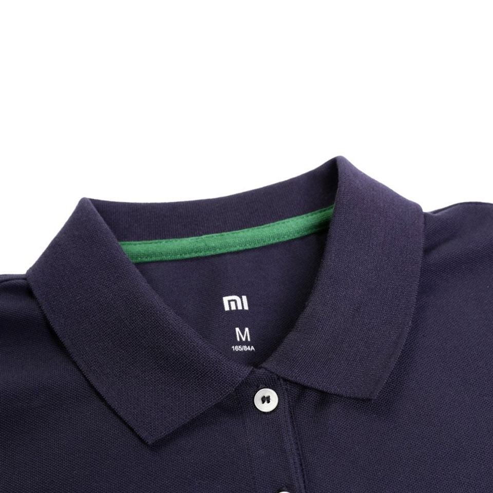 Mi solid POLO Shirt Women Violet материал