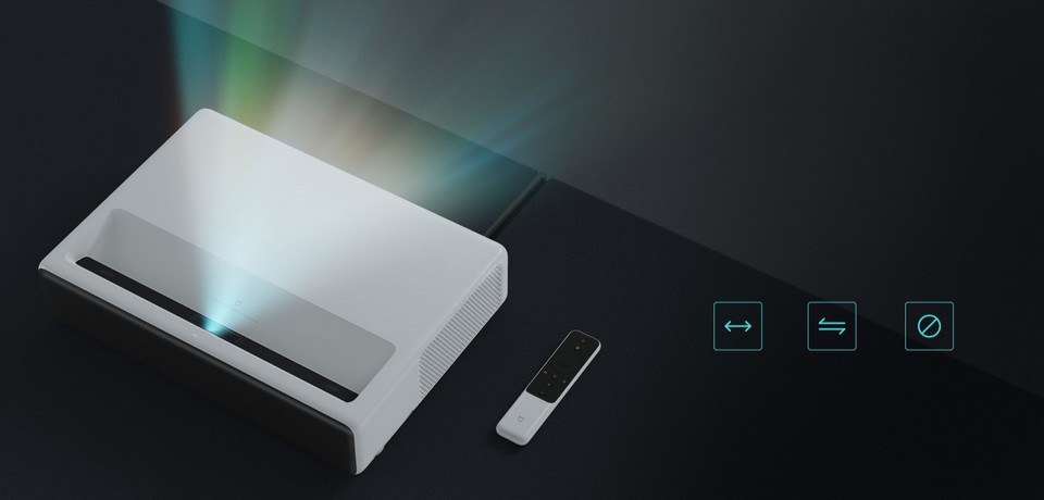 MiJia-Laser-Projection-TV-08