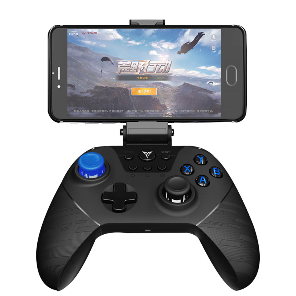 FDG X8 Pro Gamepad Wireless геймпад