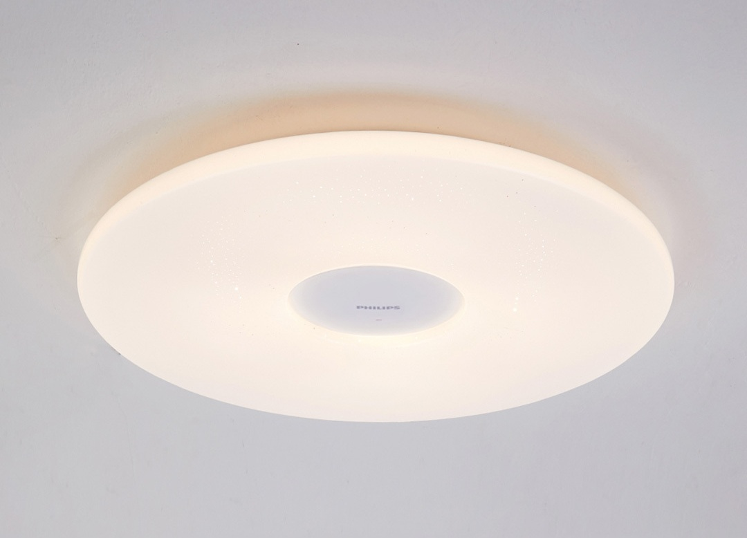 Phillips Ceiling lamp