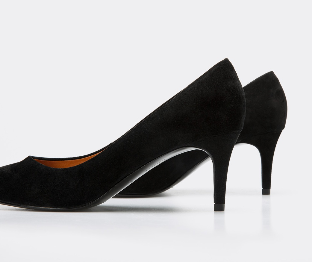 Qimian-High-heeled-Shoes-W71Gg01