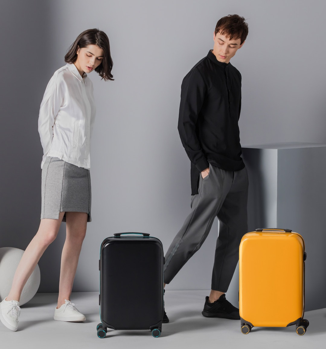 RunMi90-PC-Smart-Suitcase-20`