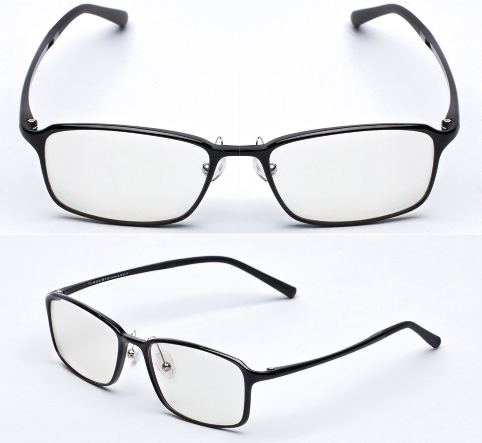 Очки Turok Steinhardt Anti-Blue Light Glasses дизайн