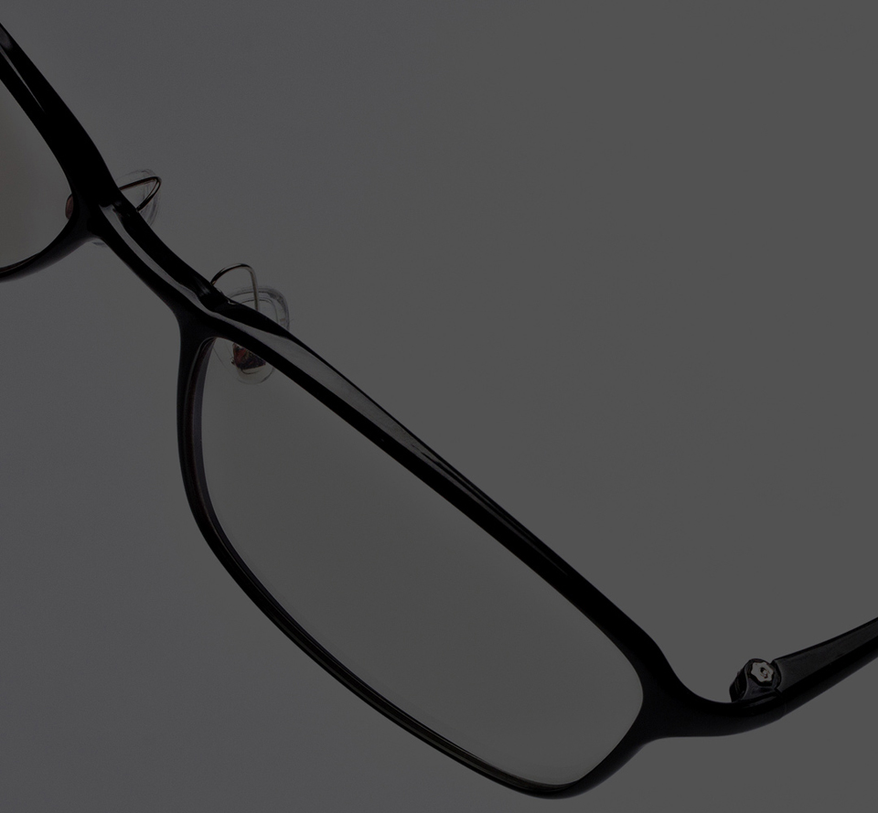 Очки Turok Steinhardt Anti-Blue Light Glasses оправа