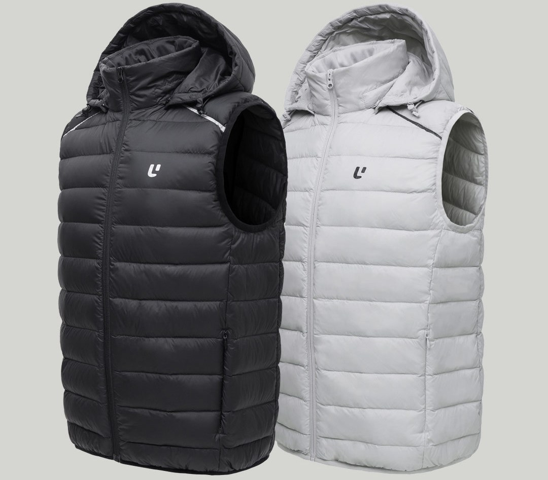 Uleemark-short-sleeves-down-jacket