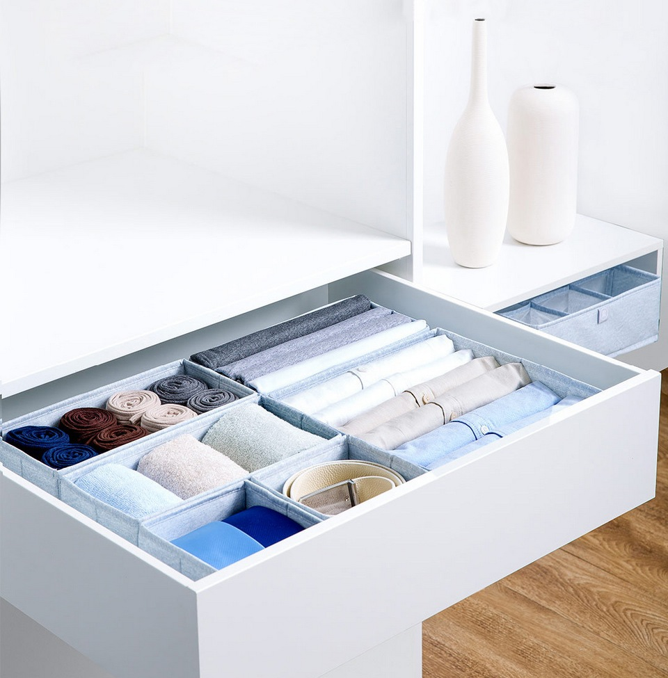 Underwear-storage-box-Element