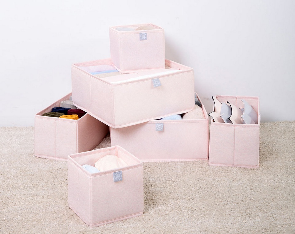 Underwear-storage-box-Element-six