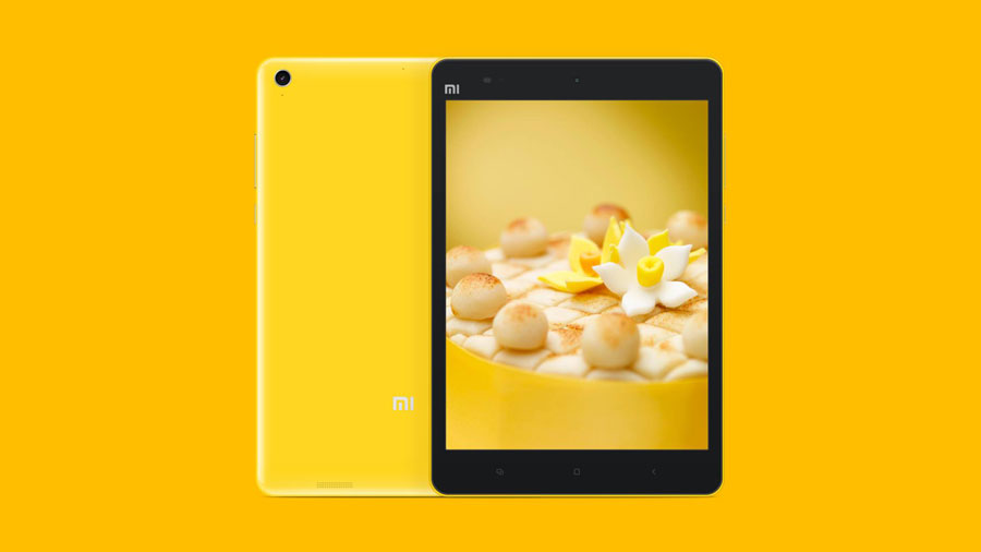 XiaoMi-MiPad-Yellow-official-image-1ergerg.jpg