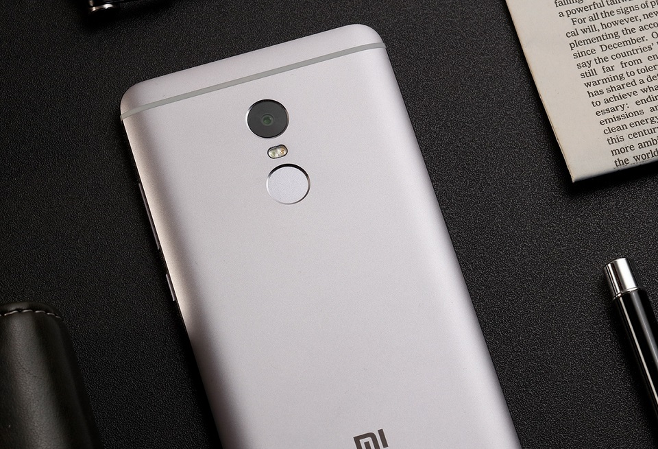 Xiaomi-Redmi-Note-4-x