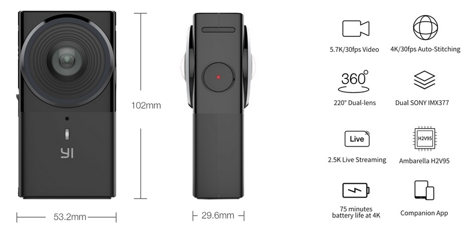 YI-360-VR-Camera-dimensions