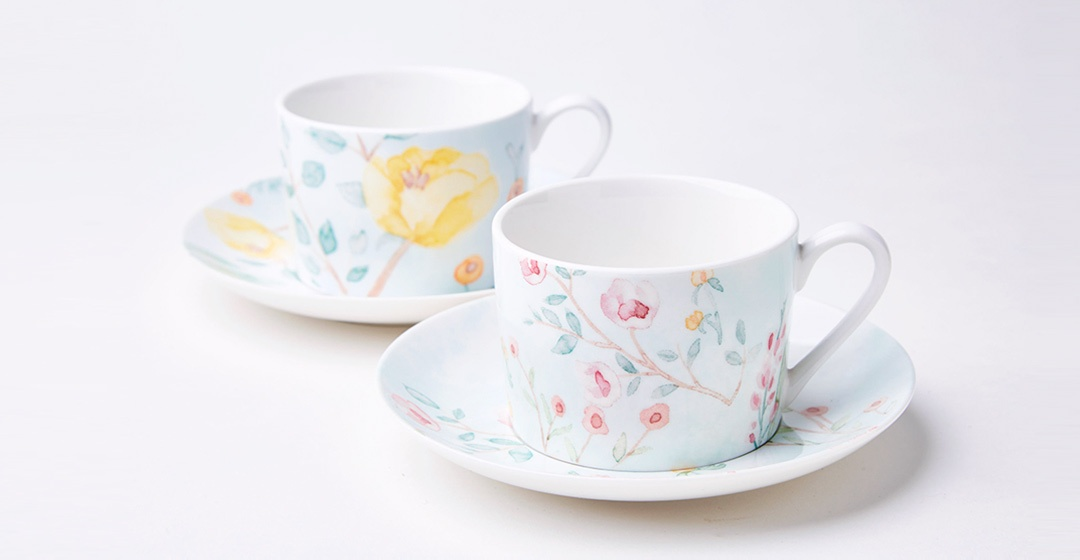 Yuchan-Tea-cups-Porcelain-2pcs-BCC-F002