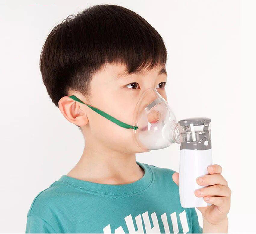 Yuwell-Mesh-M102-Asthma-Inhaler-Nebulizer-Children-Kids-Adult-Inhalator