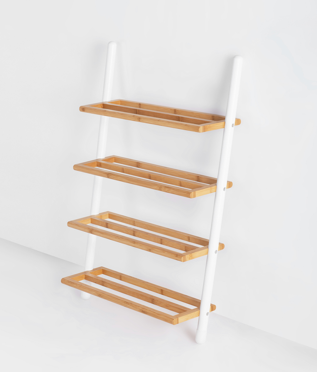 Zen`s-Bamboo-Wall-Shelf