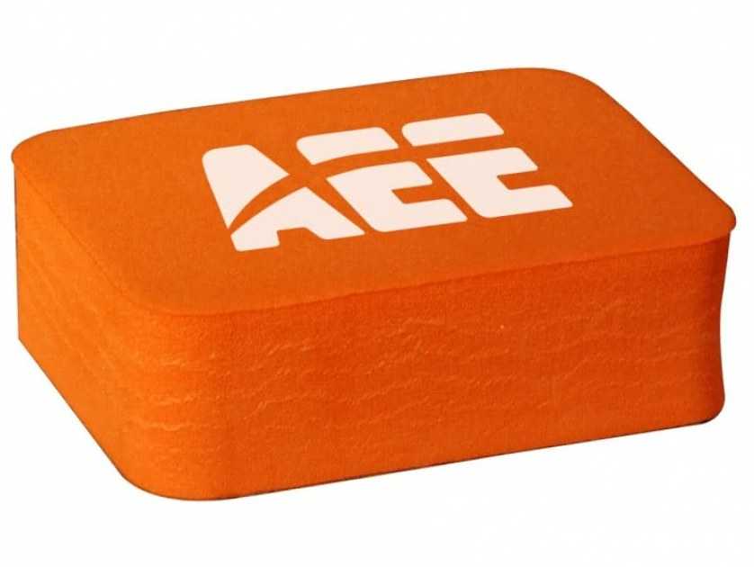 AEE Q13 Float для S-серии