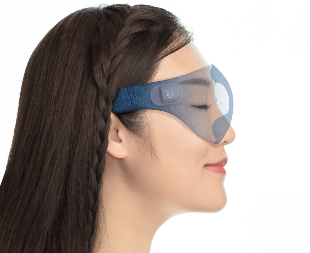 arduor-hot-eye-mask-ad-es011806