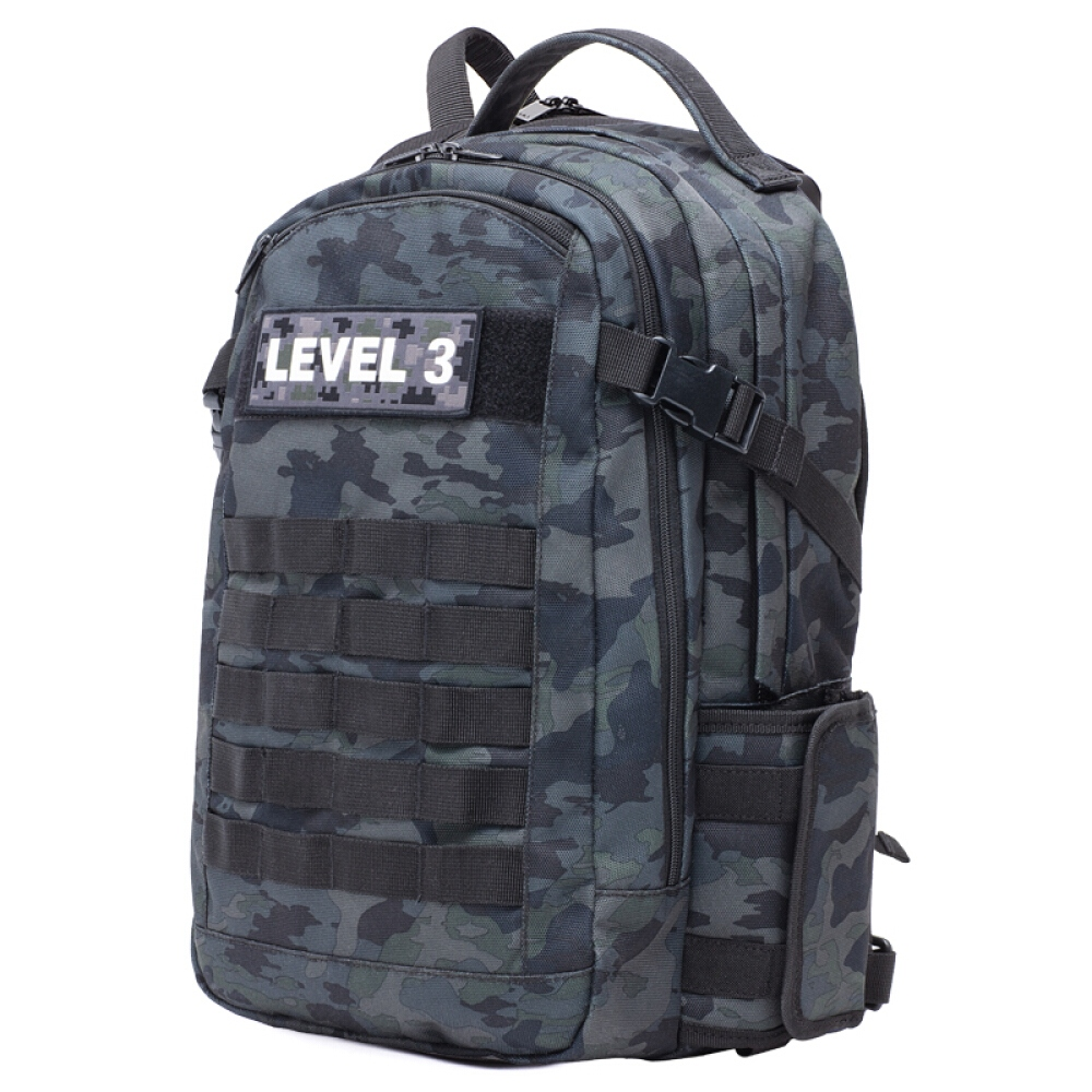 backpack-runmi90-level3-khaki
