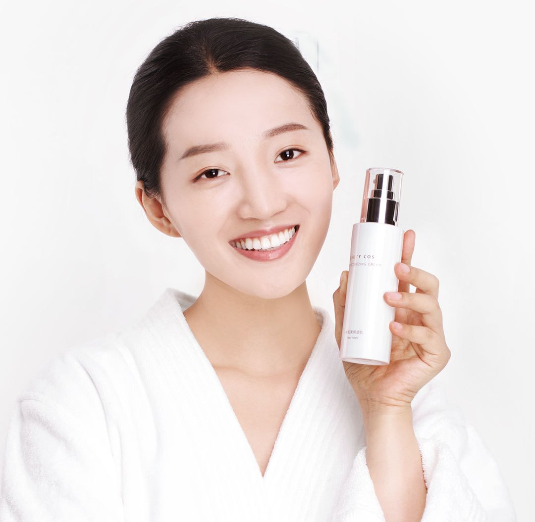 beauty-cosme-moisturizing-cream