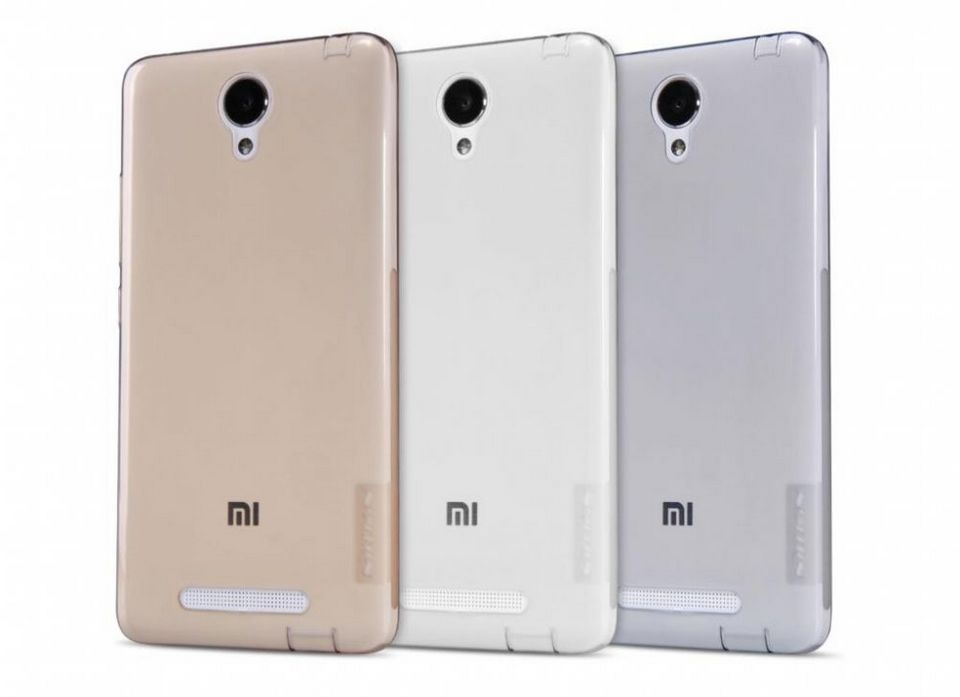 chehol-nillkin-nature-series-tpu-case-dlya-xiaomi-redmi-note