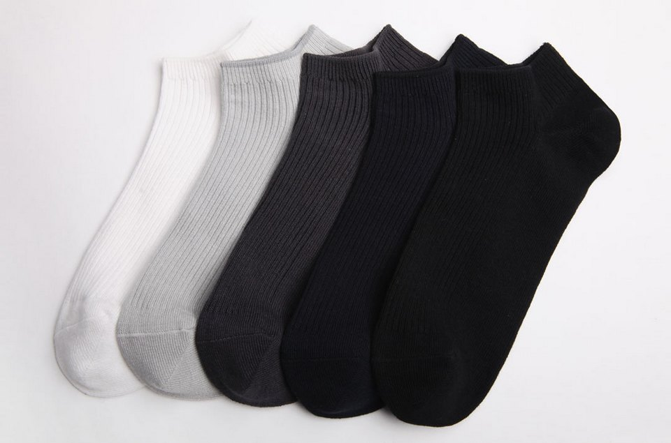 short-xiaomi-socks-man-