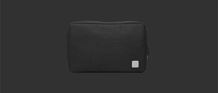 kaco-ALIO-Premium-Business-Trip-Bag
