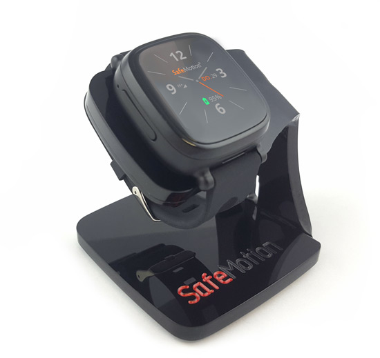omate-onyx-edition-smartwatch-s4-black