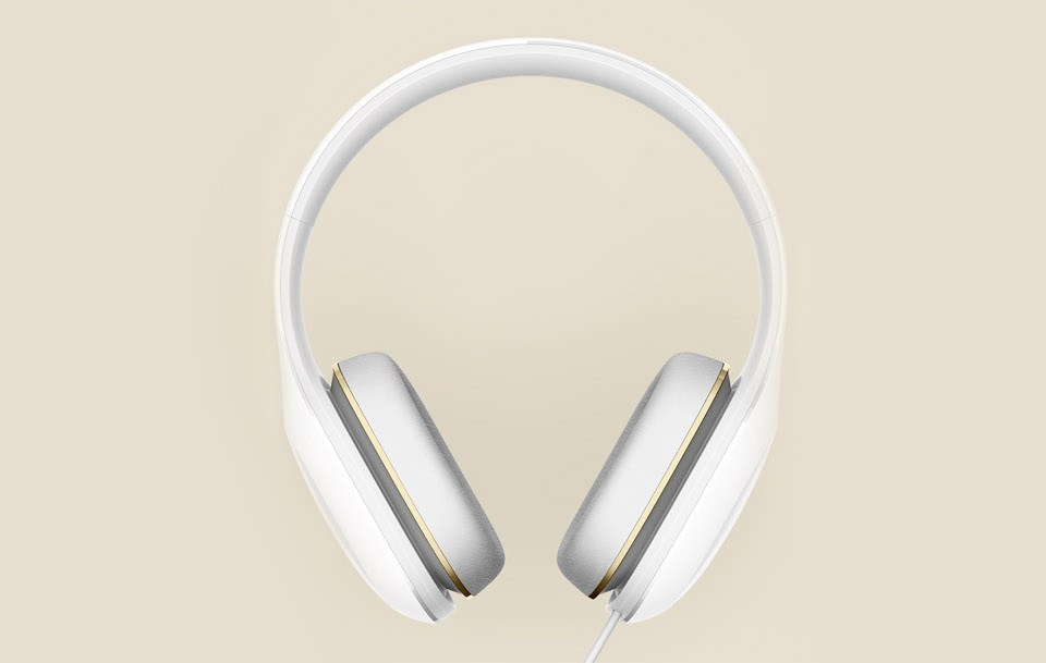 mi headphone2