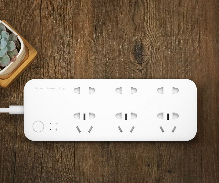 MiJia Power Strip