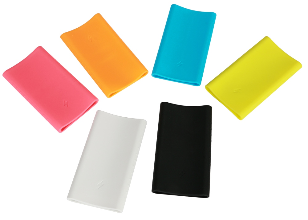 mi-powerbank-2-10000-silicone-cover