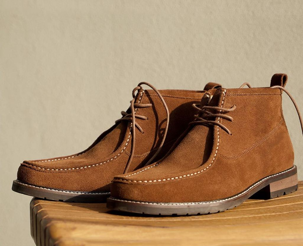 qimian-suede-leather-ankle-boots