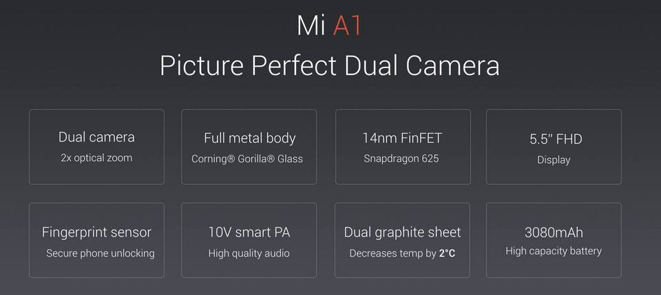 smartphone-mi-1a-androidone