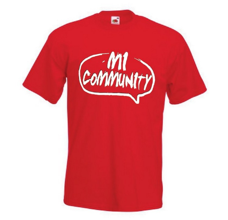 t-shirt-mi-community-red