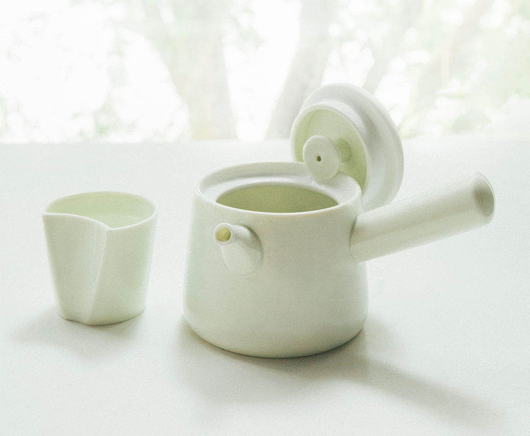 tea-set-Fine-Mading-White-ZZ-SYCJ001