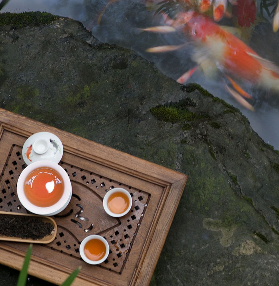 traditional-chineese-tea-Qingyi-Beauty