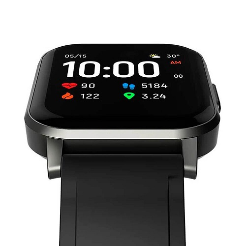 HAYLOU (LS02) Smart Watch 2