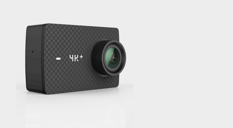 YI_4K_plus-Action Camera-retina