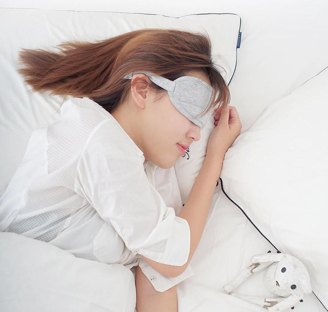 xiaomi-8h-Sleep-mask